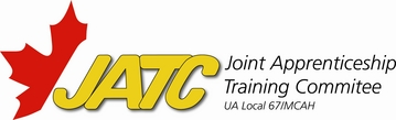Joint Apprencticeship Training Committee logo