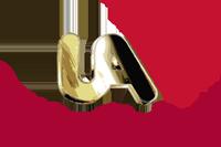 UA Canada - Canadian Piping Trades Logo