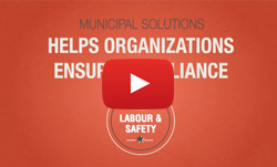 Municipal Solutions/UA Local67 Video Cover Image